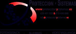 Protección y Sistemas
