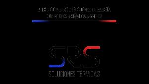 SRS Soluciones Térmicas